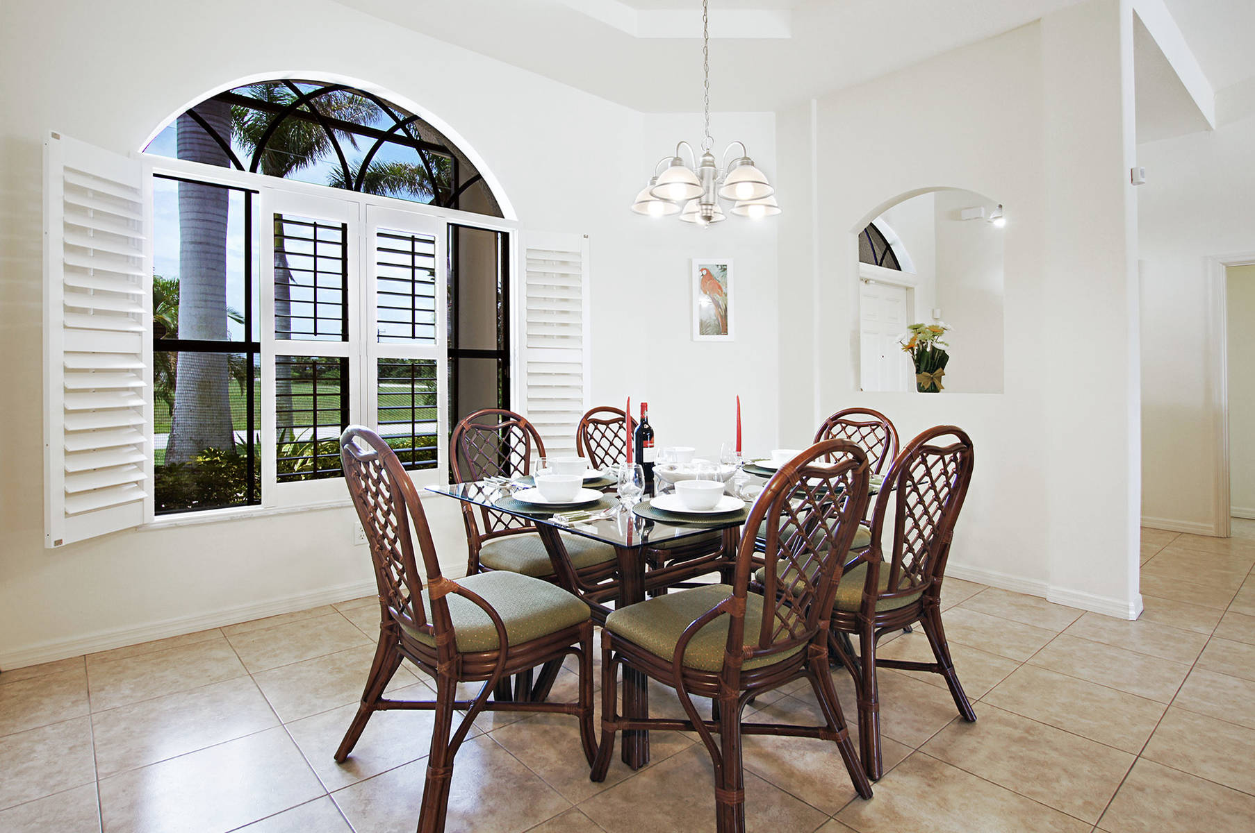 Swfl360 Provides Virtual Tours And Photograpy In Cape C Fort Myers Naples All Off South West Florida